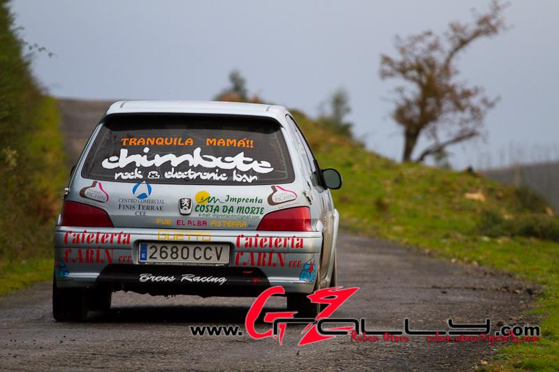 rally_do_botafumeiro_2011_308_20150304_1532549692