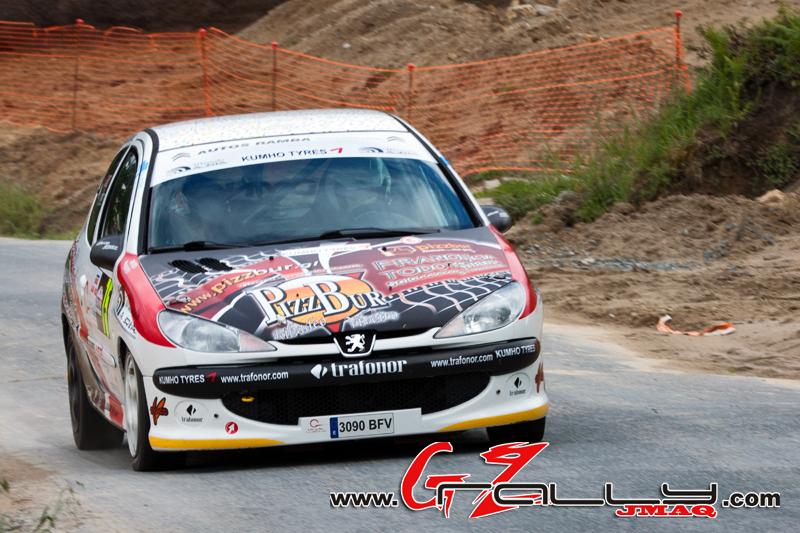 rally_comarca_da_ulloa_2011_163_20150304_1060123137