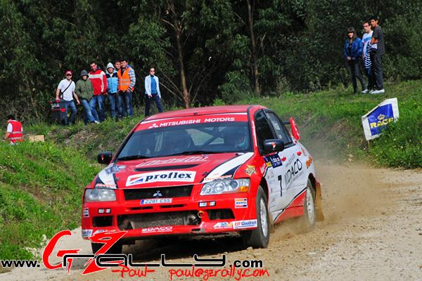 rally_de_cabanas_33_20150303_2023457030