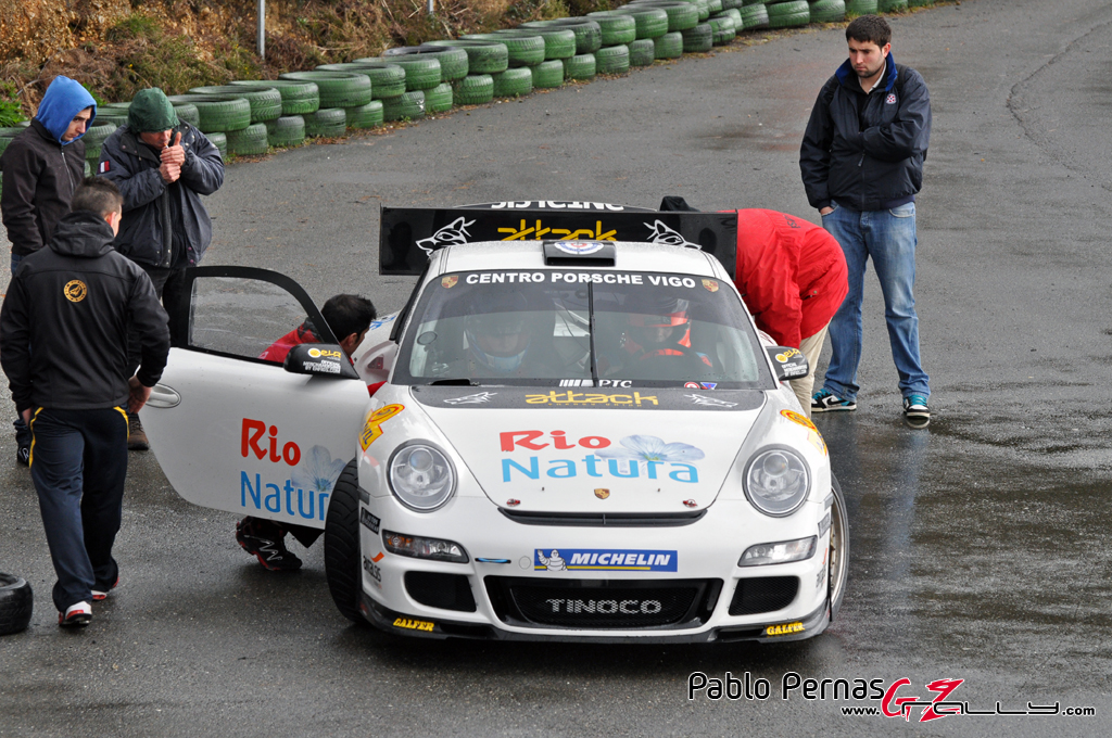 vallejo_racing_day_9_20150308_1705030476