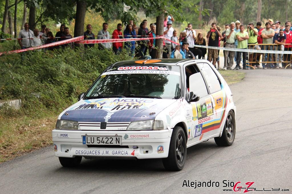x_rally_sur_do_condado_66_20150307_1503447996