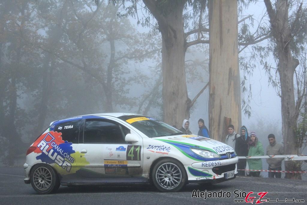 rally_botafumeiro_2012_108_20150304_1701117443