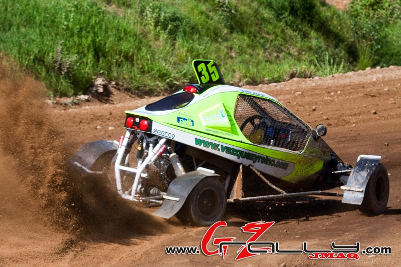 autocross_de_laracha_2011_26_20150304_1478144338