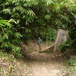 06 Viajefilos en Laos, Vang Vieng  049