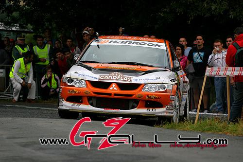 rally_comarca_da_ulloa_318_20150302_1165550490
