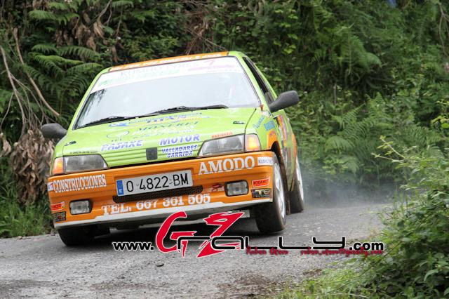 rally_de_naron_2009_115_20150303_1915009026
