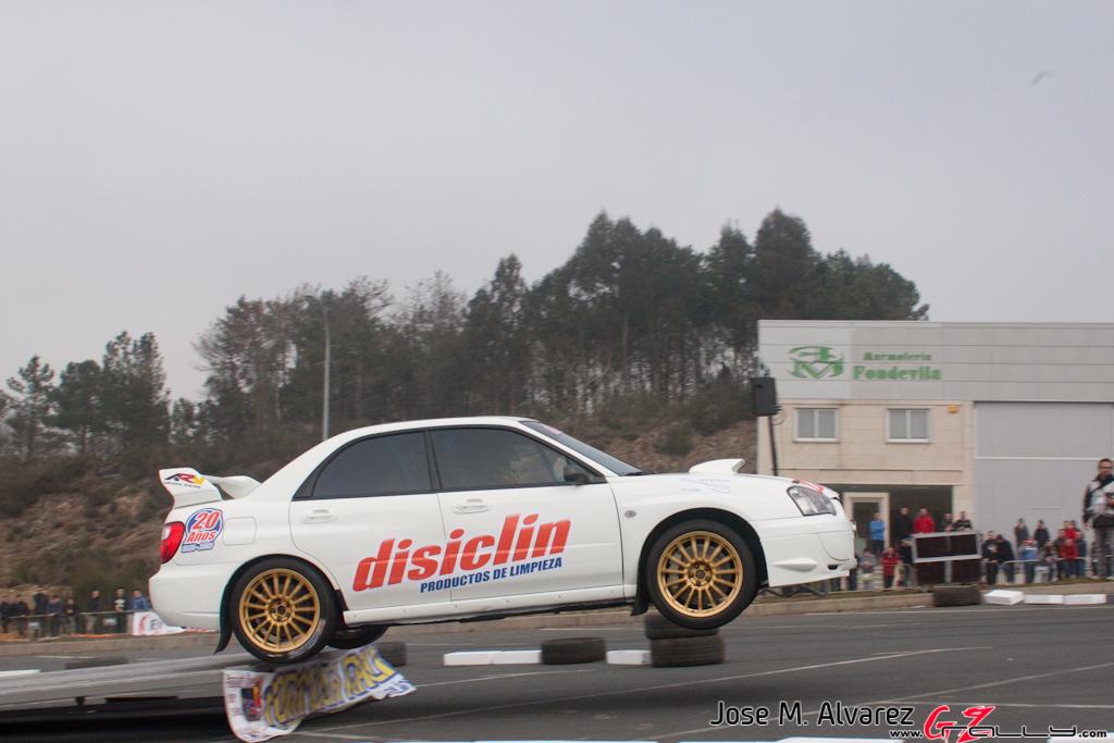 formula_rally_do_cocido_2012_-_jose_m_alvarez_4_20150304_1723342076