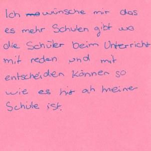 Wunsch_gK_0676