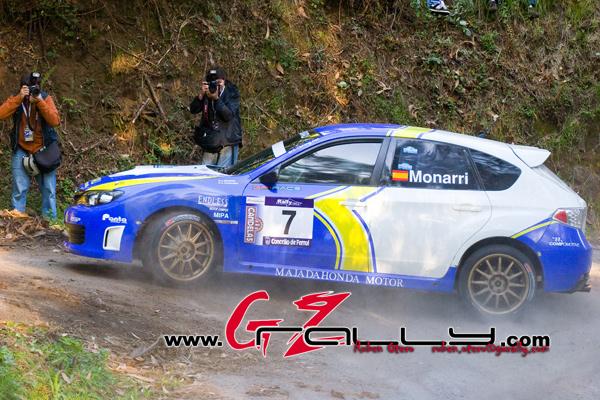 rally_de_ferrol_2009_4_20150303_1845903480