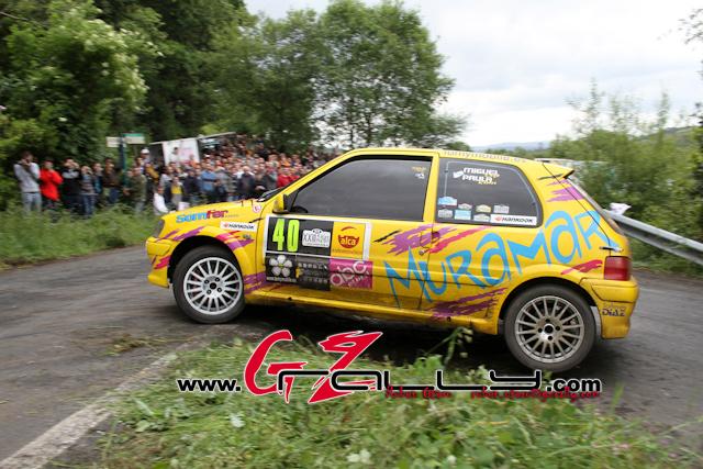 rally_de_naron_2009_12_20150303_1352084197