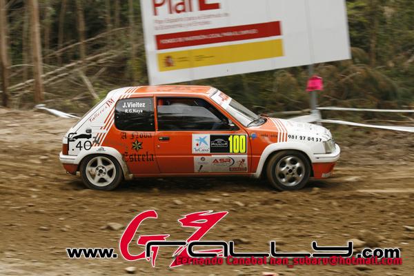 rally_de_noia_2009_316_20150303_1607943973