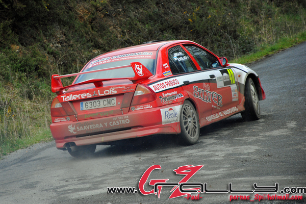 rally_comarca_da_ulloa_280_20150303_1089992011