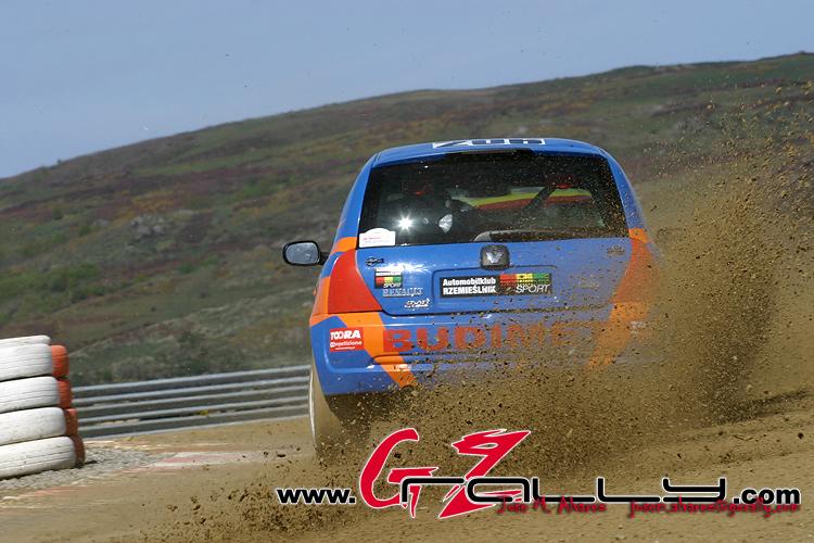 rallycross_montealegre_48_20150302_1795996254