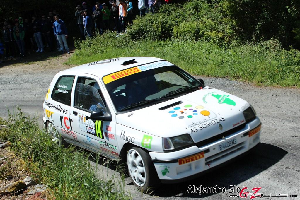 vi_rally_comarca_da_ulloa_107_20150307_1450044458