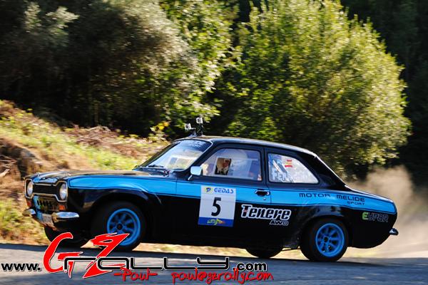 rally_de_galicia_historico_109_20150303_1526079290