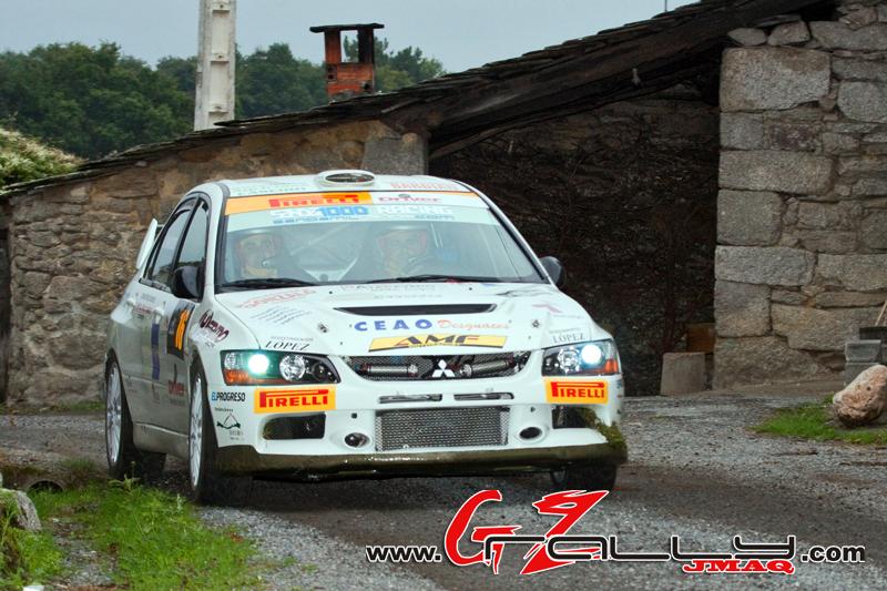 rally_san_froilan_2011_127_20150304_1465050323