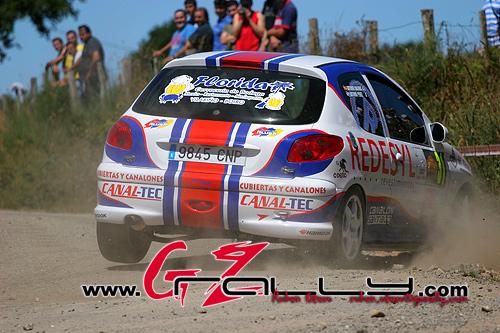 rally_comarca_da_ulloa_131_20150302_1561366424