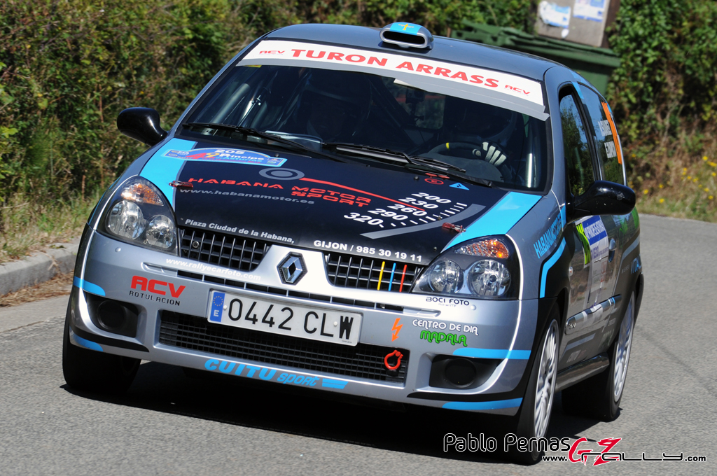 rally_principe_de_asturias_2012_-_paul_60_20150304_1895079002