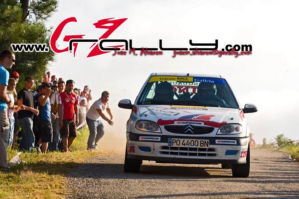 rally_sur_do_condado_195_20150303_1020881798