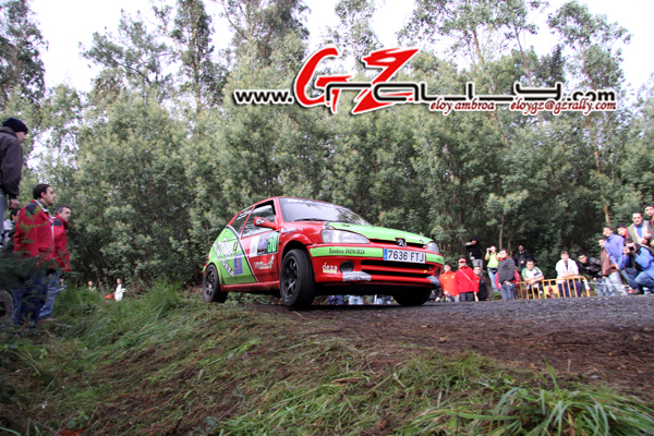 rally_do_botafumeiro_121_20150303_1421022379