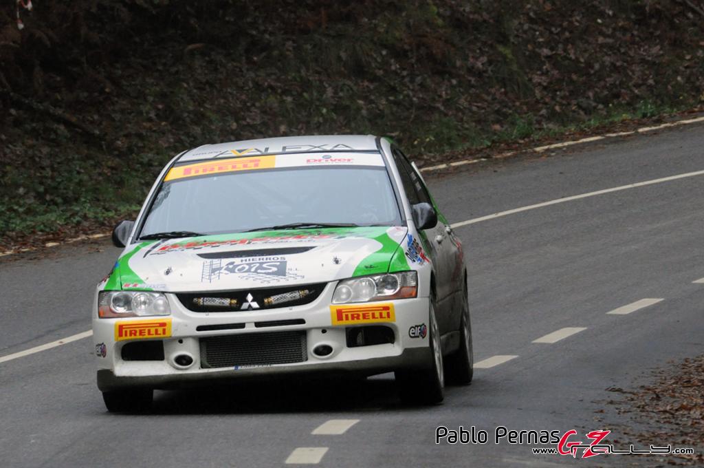rally_botafumeiro_2012_27_20150304_1109179214