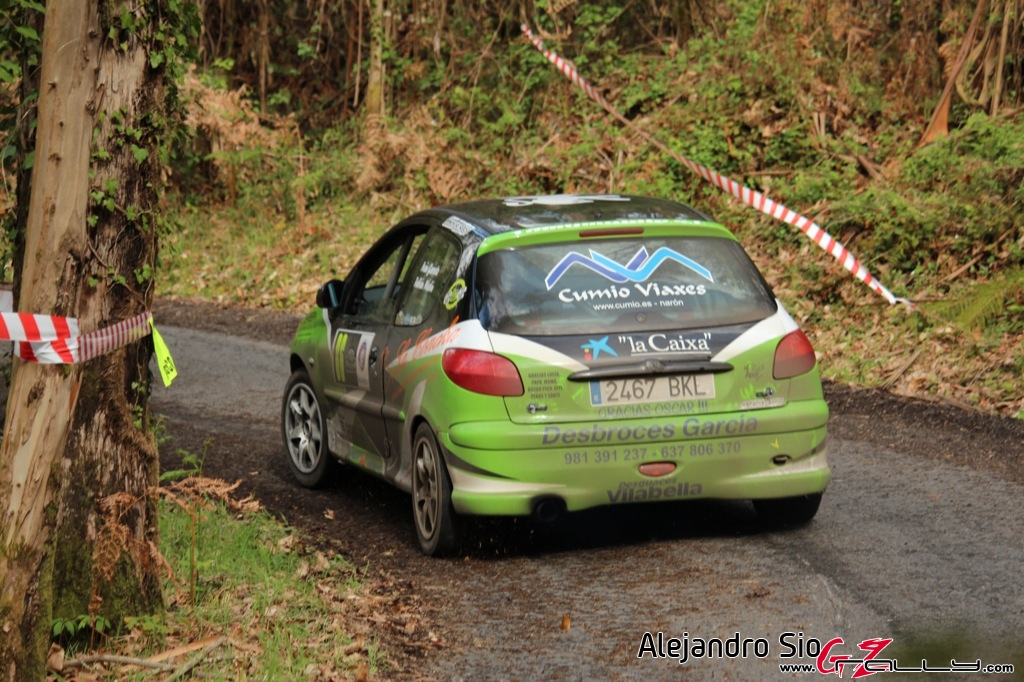 rally_de_noia_2012_-_alejandro_sio_37_20150304_1471040459