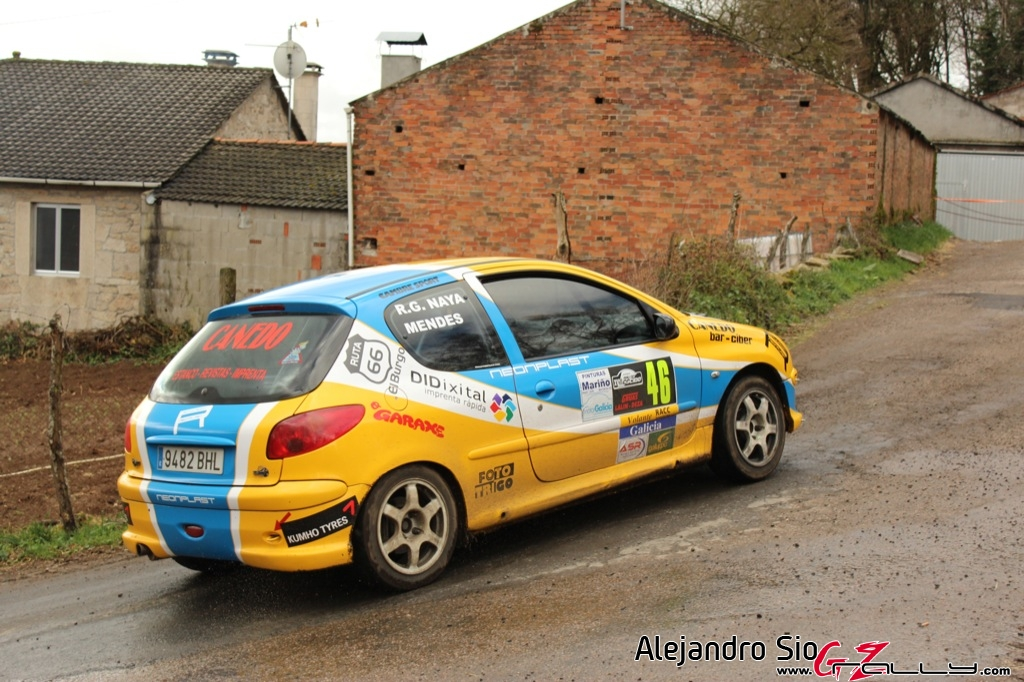 rally_do_cocido_2012_-_alejandro_sio_97_20150304_1724997134