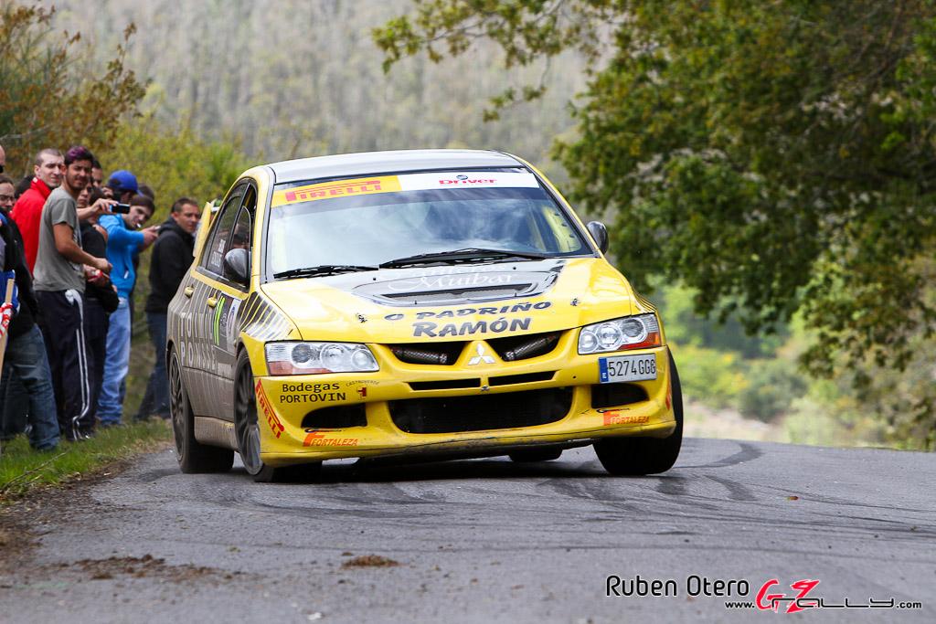 rally_de_noia_2012_-_ruben_otero_65_20150304_1482168292