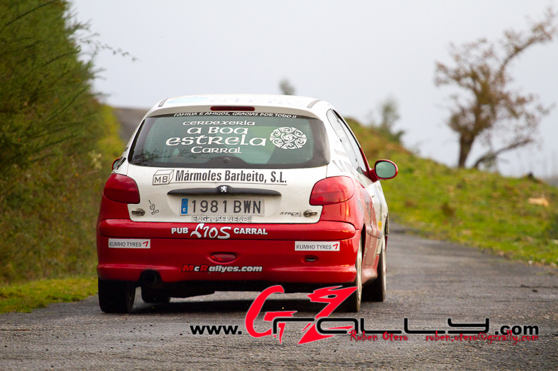 rally_do_botafumeiro_2011_370_20150304_1078785565