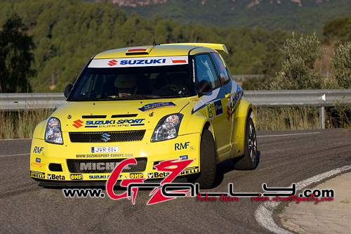 rally_de_cataluna_231_20150302_1738697329