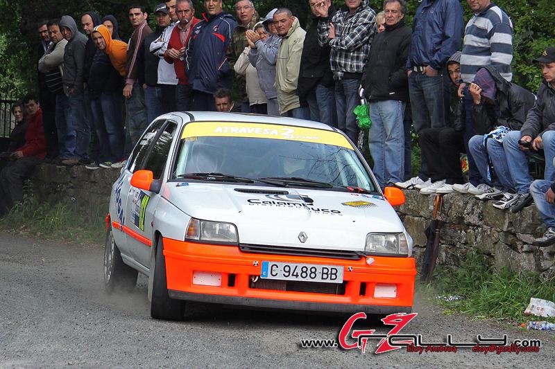rally_comarca_da_ulloa_2011_22_20150304_1831989920