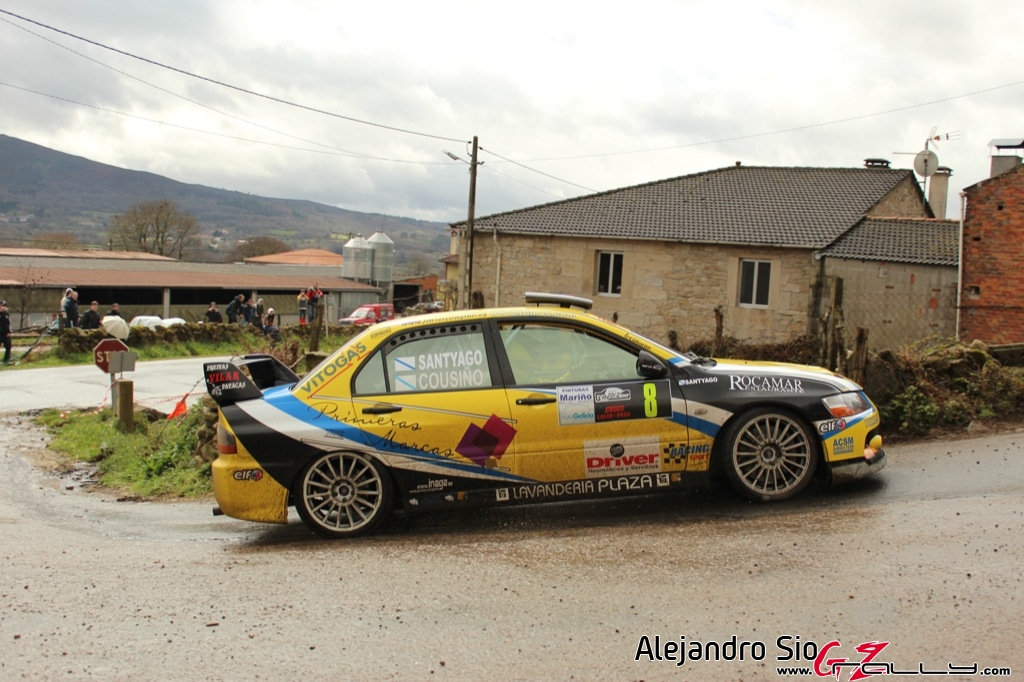 rally_do_cocido_2012_-_alejandro_sio_6_20150304_1758135746