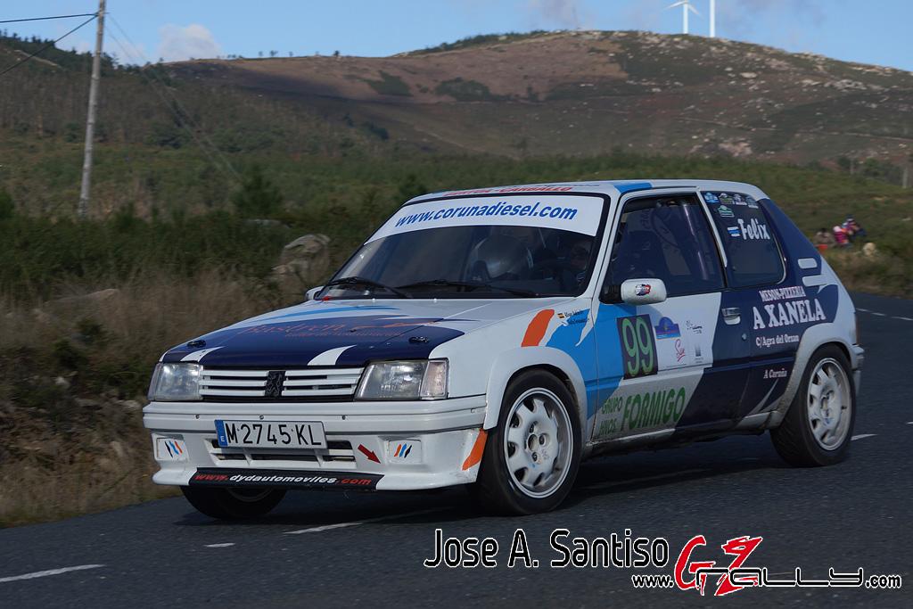 rally_botafumeiro_2012_143_20150304_1804998482