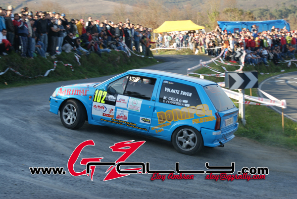 rally_do_cocido_529_20150303_2037271659