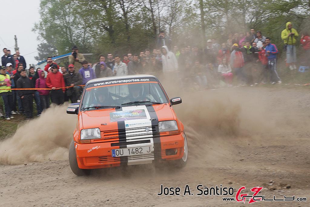 rally_da_ulloa_2012_262_20150304_2088676935