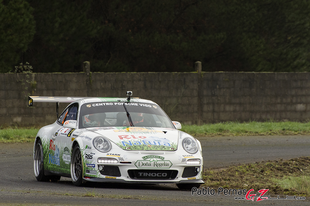 racing_day_vallejo_racing_2014_-_paul_29_20150312_1321681666