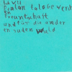 Wunsch_gK_1209