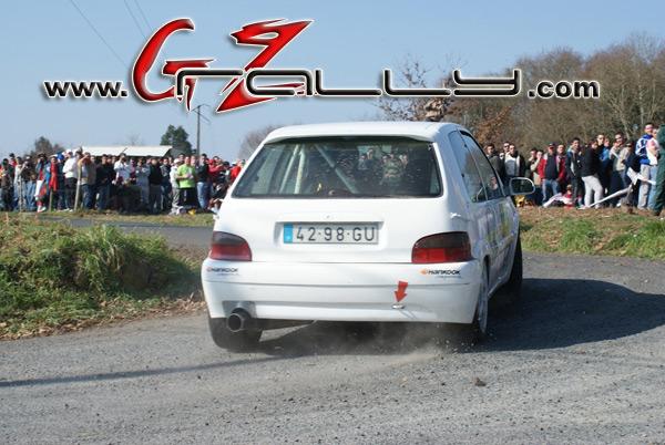 rally_comarca_da_ulloa_134_20150303_1346742287