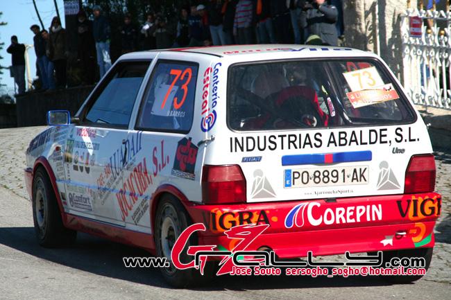 rally_de_barcelos_17_20150303_2031312498