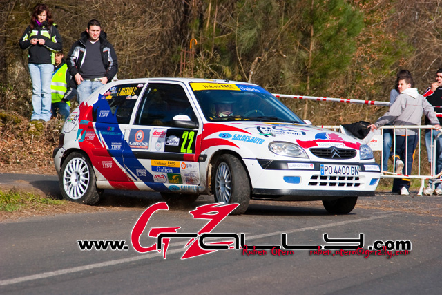 rally_do_cocido_29_20150303_1638994011