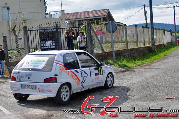 rally_de_noia_263_20150303_1448718871