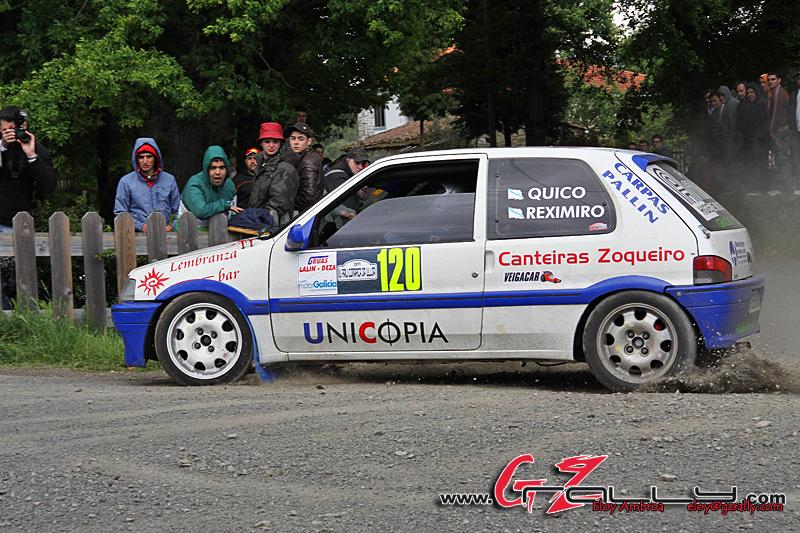 rally_comarca_da_ulloa_2011_353_20150304_1058720779
