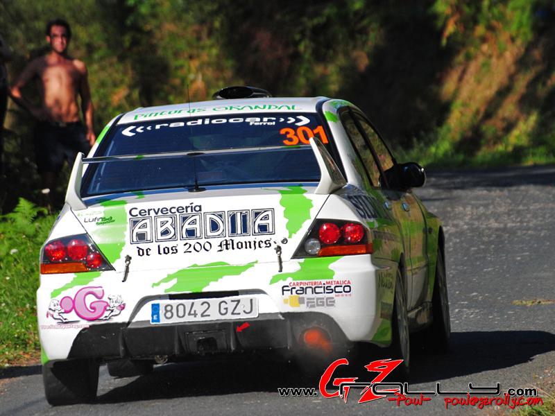 rally_de_ferrol_2011_438_20150304_1534427598