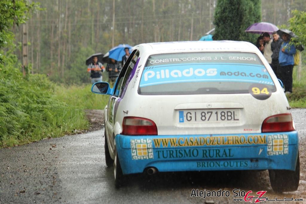 rally_de_naron_2012_-_alejandro_sio_62_20150304_1898008358