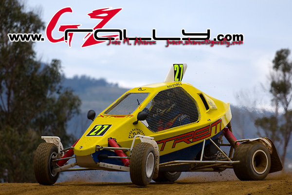 autocross_o_castro_96_20150303_1533861465