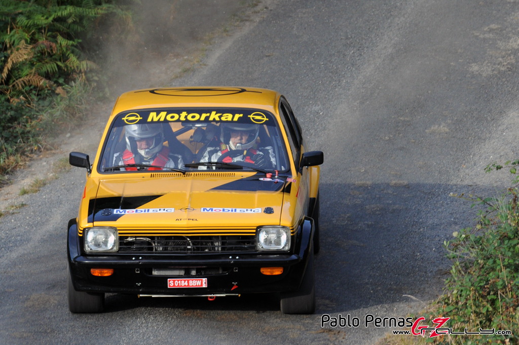 rally_de_galicia_historico_2012_-_paul_89_20150304_1314327189