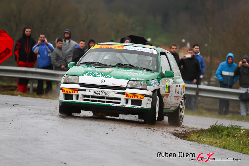 xix_rally_do_cocido_182_20150307_1742735296