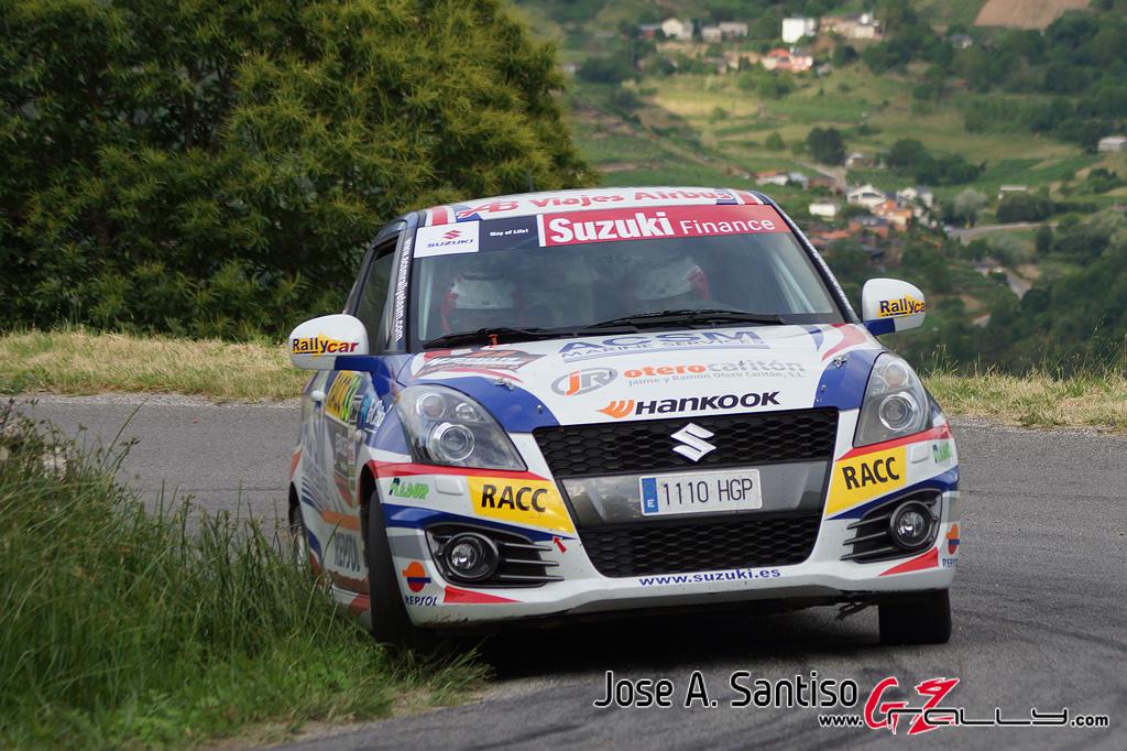 rally_de_ourense_2012_-_jose_a_santiso_173_20150304_1916704076