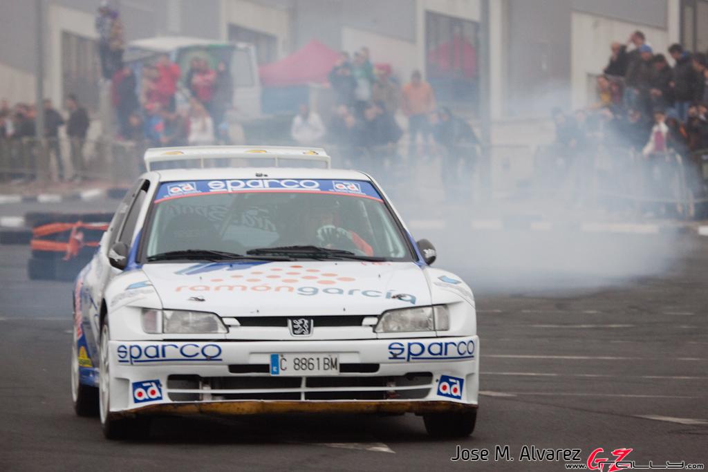 formula_rally_do_cocido_2012_-_jose_m_alvarez_6_20150304_2065702527