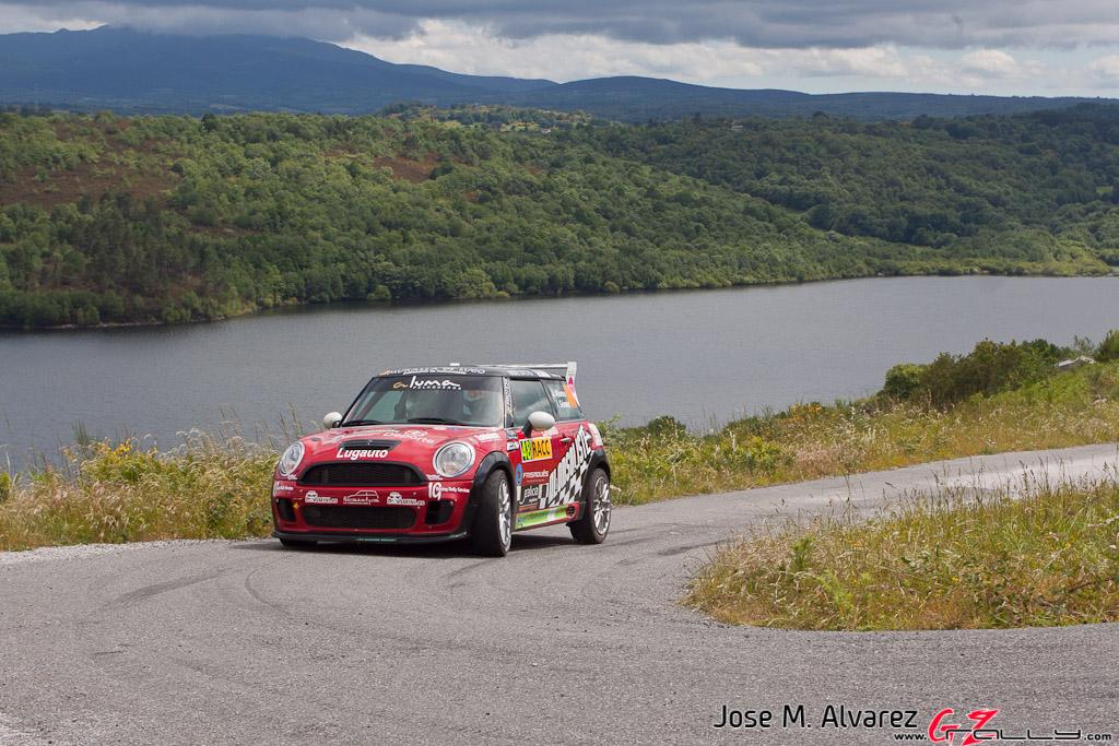 rally_de_ourense_2012_-_jose_m_alvarez_8_20150304_1893299964